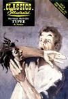 Cover for Classics Illustrated (Acclaim / Valiant, 1997 series) #22 - Typee