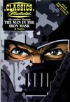 Cover for Classics Illustrated (Acclaim / Valiant, 1997 series) #30 - The Man in the Iron Mask