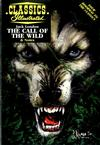 Cover for Classics Illustrated (Acclaim / Valiant, 1997 series) #40 - The Call of the Wild