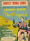 Cover for Fawcett Movie Comic (L. Miller & Son, 1951 series) #58