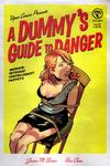 Cover for A Dummy's Guide to Danger (Viper, 2006 series) #3