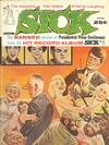 Cover for Sick (Prize, 1960 series) #v2#3 [9]