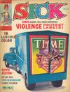 Cover for Sick (Prize, 1960 series) #59
