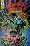 Cover for ZombieWorld: Eat Your Heart Out (Dark Horse, 1998 series)