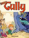 Cover for Gully (Interpresse, 1986 series) #1
