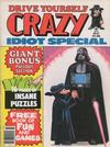 Cover for Crazy Magazine (Marvel, 1973 series) #37