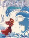 Cover for H. C. Andersen [Snødronningen] (Interpresse, 1983 series) #1