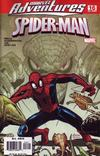 Cover Thumbnail for Marvel Adventures Spider-Man (2005 series) #16 [Direct Edition]