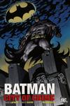 Cover for Batman: City of Crime (DC, 2006 series)