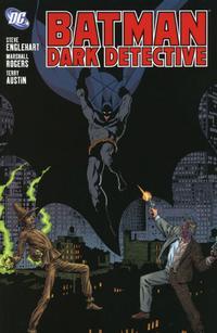 Cover Thumbnail for Batman: Dark Detective (DC, 2006 series)