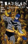 Cover for Batman: Gotham County Line (DC, 2005 series) #2