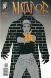 Cover for Matador (DC, 2005 series) #2