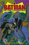 Cover for Batman in the Seventies (DC, 1999 series) #[nn]