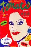 Cover for Tomato (Starhead Comix, 1994 series) #2