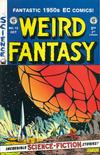 Cover for Weird Fantasy (Gemstone, 1994 series) #13