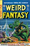 Cover for Weird Fantasy (Gemstone, 1994 series) #15