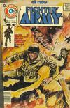 Cover for Fightin' Army (Charlton, 1956 series) #123