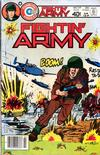 Cover for Fightin' Army (Charlton, 1956 series) #139