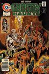 Cover for Ghostly Haunts (Charlton, 1971 series) #51