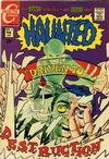 Cover for Haunted (Charlton, 1971 series) #4