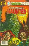 Cover for Haunted (Charlton, 1971 series) #44