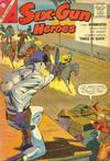 Cover Thumbnail for Six-Gun Heroes (1954 series) #74 [British]