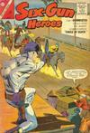 Cover for Six-Gun Heroes (Charlton, 1954 series) #74 [British]