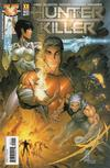 Cover Thumbnail for Hunter-Killer (2005 series) #1 [Cover A]