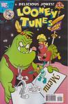 Cover Thumbnail for Looney Tunes (1994 series) #159 [Direct Sales]