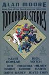Cover for Tomorrow Stories (DC, 2003 series) #Book 2