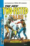 Cover for Two-Fisted Tales (Gemstone, 1994 series) #19