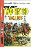 Cover for Two-Fisted Tales (Gemstone, 1994 series) #20