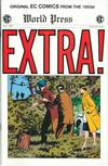 Cover for Extra! (Gemstone, 2000 series) #5