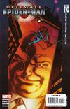 Cover for Ultimate Spider-Man (Marvel, 2000 series) #110