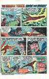 Cover for [Marvel Hostess Ads] (Marvel, 1975 series) #51