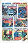 Cover for [Marvel Hostess Ads] (Marvel, 1975 series) #52