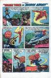 Cover for [Marvel Hostess Ads] (Marvel, 1975 series) #56