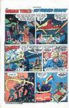 Cover for [Marvel Hostess Ads] (Marvel, 1975 series) #62