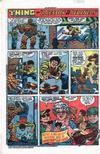 Cover for [Marvel Hostess Ads] (Marvel, 1975 series) #64