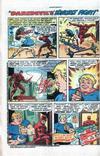 Cover for [Marvel Hostess Ads] (Marvel, 1975 series) #67