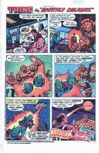 Cover Thumbnail for [Marvel Hostess Ads] (Marvel, 1975 series) #58