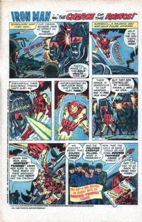Cover Thumbnail for [Marvel Hostess Ads] (Marvel, 1975 series) #59