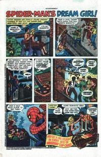 Cover Thumbnail for [Marvel Hostess Ads] (Marvel, 1975 series) #65
