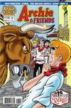 Cover for Archie & Friends (Archie, 1992 series) #118