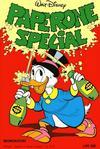 Cover for I Classici di Walt Disney (Arnoldo Mondadori Editore, 1977 series) #20