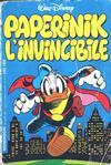 Cover for I Classici di Walt Disney (Arnoldo Mondadori Editore, 1977 series) #83
