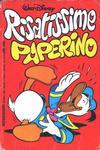Cover for I Classici di Walt Disney (Arnoldo Mondadori Editore, 1977 series) #90