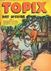 Cover for Topix (Catechetical Guild Educational Society, 1946 series) #v8#5