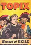Cover for Topix (Catechetical Guild Educational Society, 1946 series) #v7#17
