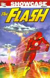 Cover for Showcase Presents: The Flash (DC, 2007 series) #1